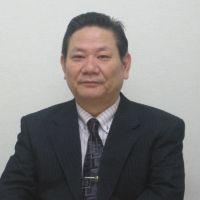 グランマルシェタケダ 代表取締役 竹田善正